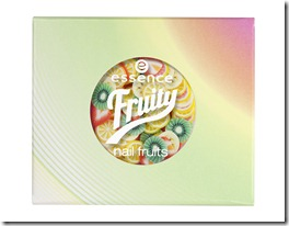ess_Fruity_NailFruits